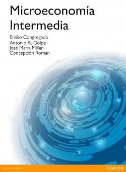 ECONOMIA INTERNACIONAL.TEORIA Y POLITICA.(8ªED)