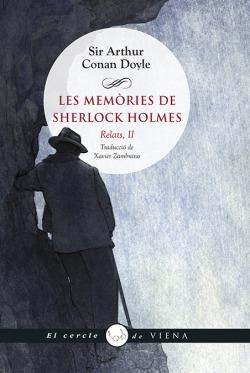 MEMORIES DE SHERLOCK HOLMES