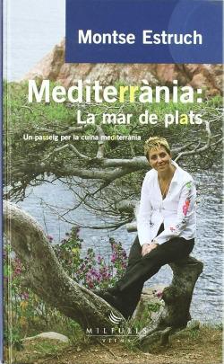 Mediterrània: la mar de plats