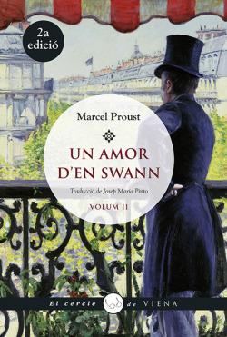 Un amor d'en Swann