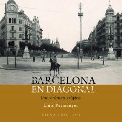 Barcelona en Diagonal