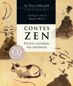 Contes zen