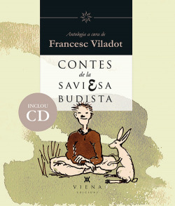 Contes de la saviesa budista