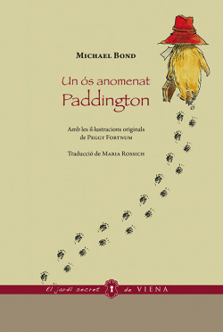 Un os anomenat paddington