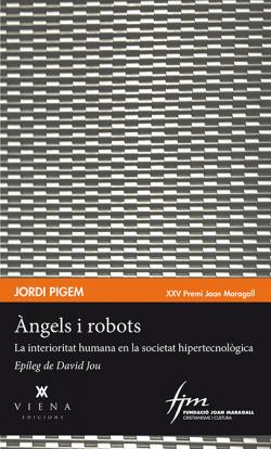 ANGELS I ROBOTS
