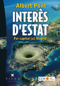Interes d´estat
