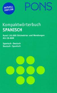 Diccionario Kompaktw