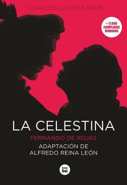 La Celestina