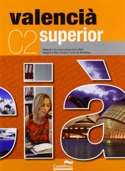 (VAL).(10).VALENCIA SUPERIOR C2