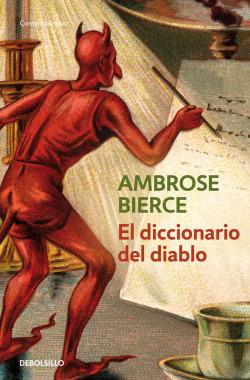 El diccionario del diablo