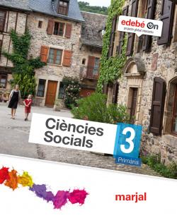 (VAL).(14).CIENCIES SOCIALS 3R.PRIM.(TALENTIA)/MARJAL