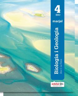 biologia i geologia 4t.eso
