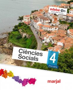 (VAL).(15).CIENCIES SOCIALS 4T.PRIM.(TALENTIA)/MARJAL