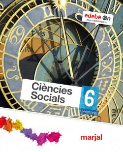 (VAL).(15).CIENCIES SOCIALS 6E.PRIM.(TALENTIA)/MARJAL
