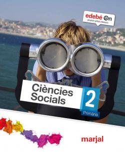 (VAL).(15).CIENCIES SOCIALS 2N.PRIM.(TALENTIA)/MARJAL