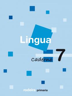(G).(08).CADERNO LINGUA 7-3O.PRIM.(IMOS INDO)