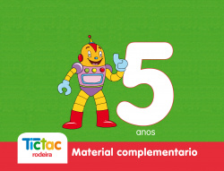 (G).MATERIAL COMPLEMENTARIO TIC-TAC 5 ANOS