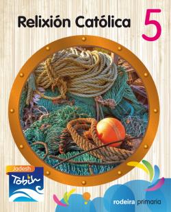 ANT/(G).(14).RELIXION CATOLICA 5º.PRIM.(JADESH TOBIH)