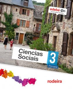 (G).(15).CIENCIAS SOCIAIS 3º.PRIMARIA.(TALENTIA)