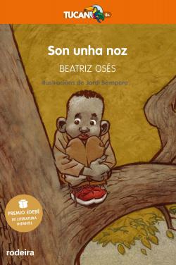 SON UNHA NOZ