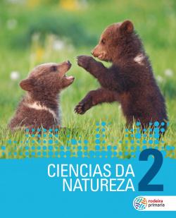 CIENCIAS DA NATUREZA 2