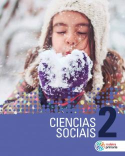 CIENCIAS SOCIAIS 2