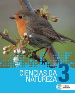 CIENCIAS DA NATUREZA 3