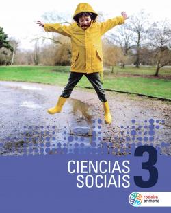 CIENCIAS SOCIAIS 3