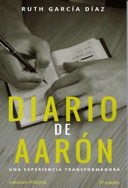 EL DIARIO DE AARÓN