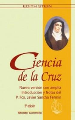 CIENCIA DE LA CRUZ, LA. (NUEVO)