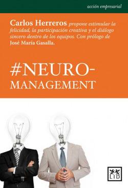 Neuro-management