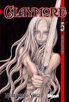 Claymore, 5