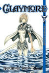 Claymore, 7
