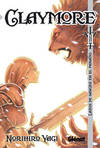 Claymore,11