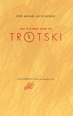 Los últimos días de Trotski