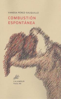 COMBUSTIÓN ESPONTÁNEA