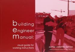 Building engineer manual