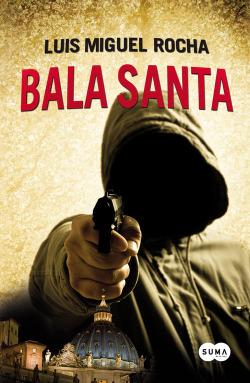 Bala Santa