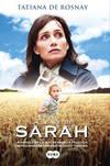 La llave de Sarah (Edición de la película)