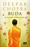 Buda. la novela que cambiara tu vida