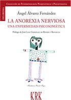 Anorexia nerviosa. una enfermedad psicosomatica
