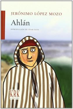 Ahlan (a escena)