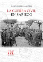 Guerra civil en Sariego