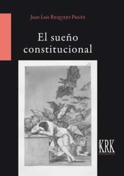 El sueño constitucional