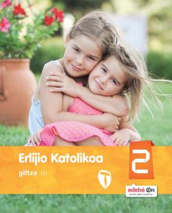 (EUS).(16).ERLIJIO KATOLIKOA 2.LMH (ZAIN)