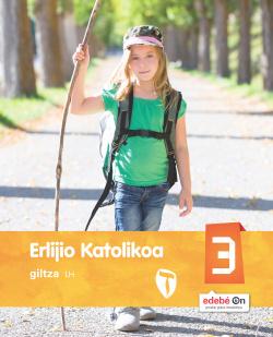 (EUS).(16).ERLIJIO KATOLIKOA 3.LMH (ZAIN)