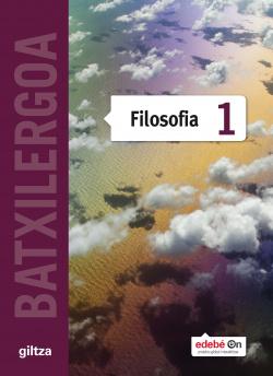 (EUS).(16).FILOSOFIA 1ºBATX