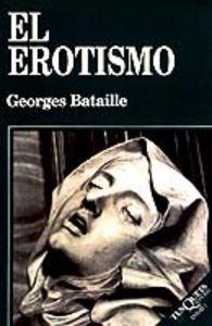 Erotismo, el