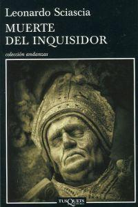 Muerte de un inquisidor