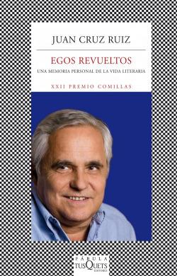 Egos revueltos